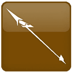 Trophy Icon for Kain's Legacy