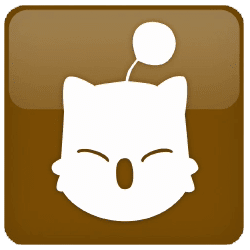 Trophy Icon for Peek-A-Boo