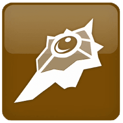 Trophy Icon for The Ultimate Claws