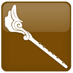 Trophy Icon for The Ultimate Flute