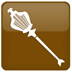 Trophy Icon for The Ultimate Rod