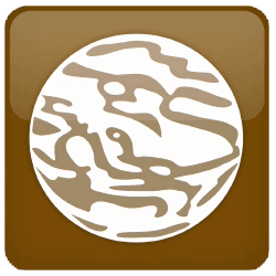 Trophy Icon for To Ozma and Back