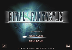 Final Fantasy IX Walkthrough: Disc 1 - Jegged com