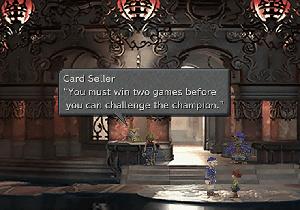 Final Fantasy IX Walkthrough: Disc 3 - Jegged com