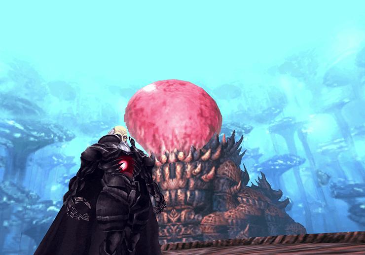 Final Fantasy IX Walkthrough: Pandemonium - Jegged com