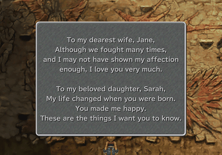 Final Fantasy IX: Trophies Descriptions - Jegged com