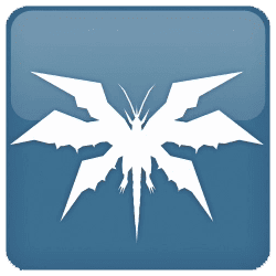 Trophy Icon for Bahamutype-0