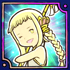 Trophy Icon for Champion of Ivalice