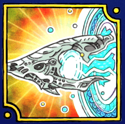 Trophy Icon for Hunter Extraordinaire