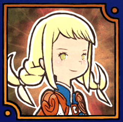 Trophy Icon for Plunderer