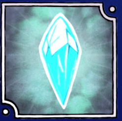 Trophy Icon for Runeweaver