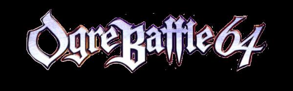 Ogre Battle 64: Item List- Jegged com