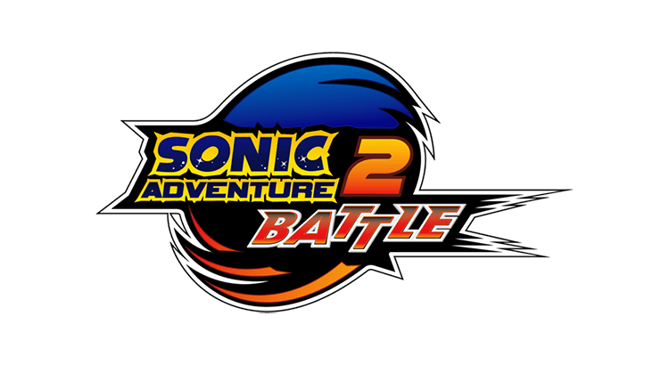 Sonic Adventure 2 Battle: Chao Strategy Guide - Jegged com